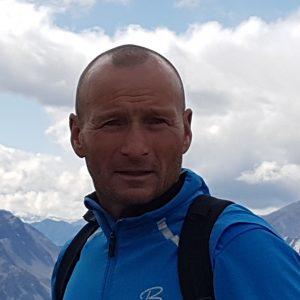 Frank Götze