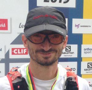 Alexander Grigo